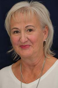 Monica Baumann