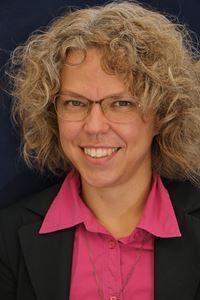 Ulla Zehtner